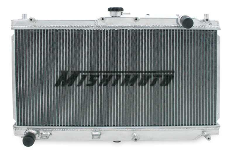Mishimoto Cooling Fan Assembly New for Mazda Miata 1999-2005 MMFS-MIA-99